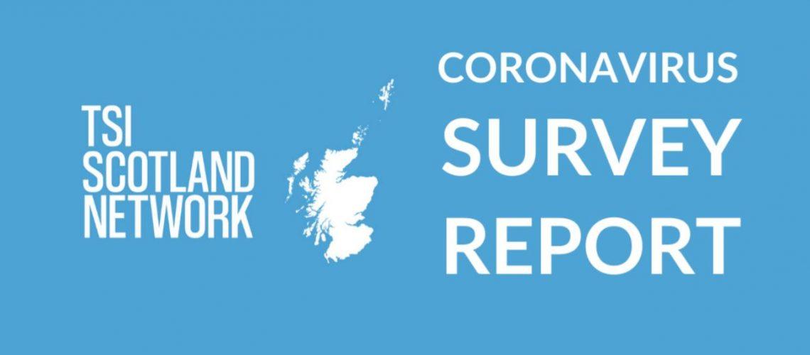 TSI Survey Covid 2020